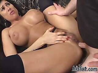 Watch big tits These indian sluts are ready to fuck