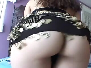 Watch blowjob Prime Hardcore Brunette xxx film. Enjoy my favorite scene