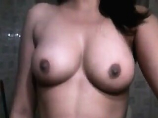 Just See Video Hairy Indian Teasing Her Body amateur