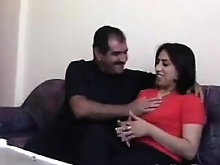 Just See Video Indian Woman And Her Horny Hairy Husband babe