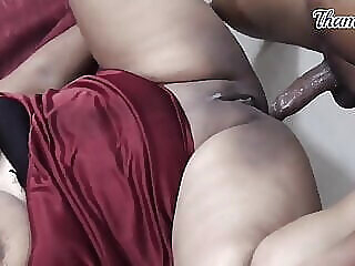 Just See Video Preeti Hot asian