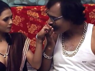 Just See Video Adhuri Suhaagraat Episode 5 big tits